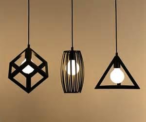 hanging light fixtures that in aliexpress buy vintage retro pendant lights l
