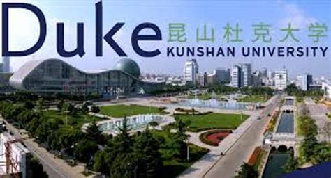 Duke Mba Scholarships by C A N Achievement Undergraduate Scholarship In China