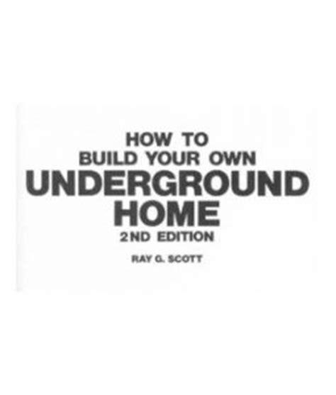 design your own underground home best 25 underground house plans ideas on pinterest