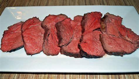 roast beef in oven 28 images roast beef recipe