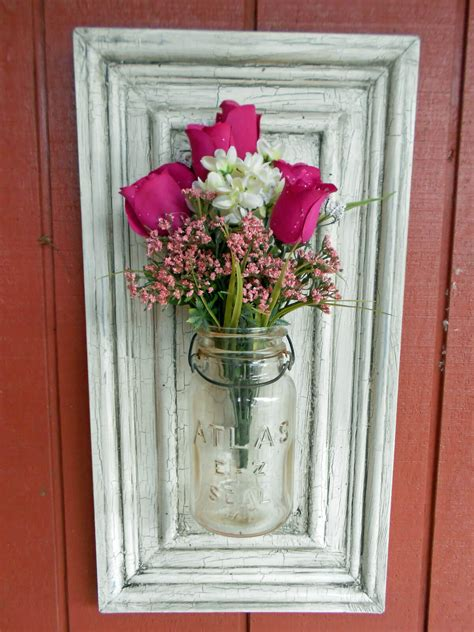 repurposed home decor 19 lovely repurposed cabinet door ideas to liven up your