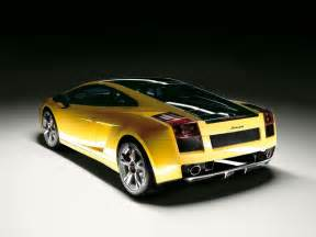 Picture Of Lamborghini Gallardo 2005 Lamborghini Gallardo Se Pictures Lawyers Info