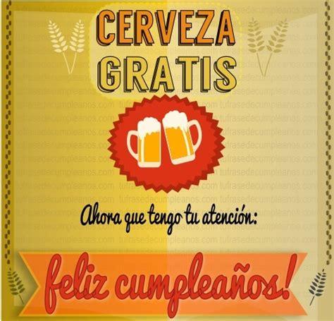 imagenes cumpleaños para hombres facebook imagenes de feliz cumplea 241 os para mujeres imagen de feliz