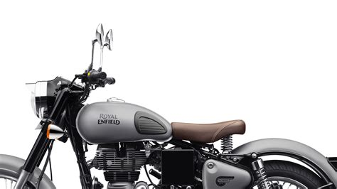 Harga Overdrive Od 3 royal enfield classic 350 2017 gunmetal grey bike photos