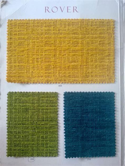 Jual Sofa Leter L Warna Coklat jual sofabed murah model minimalis kualitas terjamin