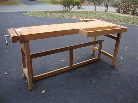 lervad bench lervad woodworking bench best woodworking projects