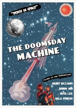 the doomsday machine confessions of a nuclear war planner books the doomsday machine 1972