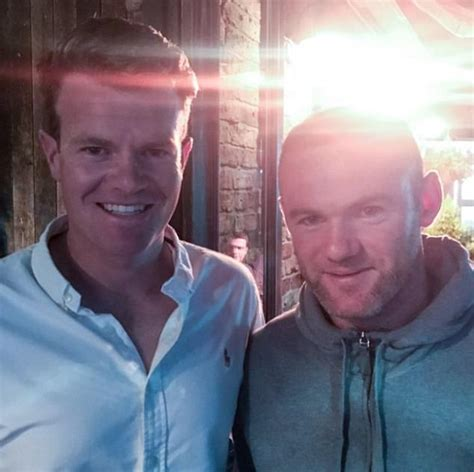 room alderley edge opening times wayne rooney charged with drink driving in cheshire daily mail