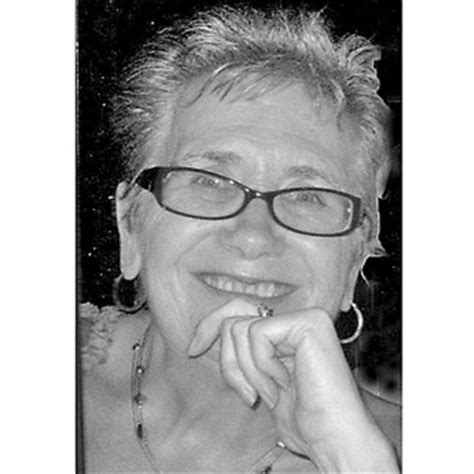 Margaret Williams Also Search For Margaret Williams Obituaries Sarnia On Your Moments