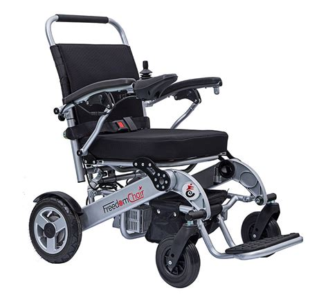 electric wheelchair folding electric wheelchair with attendant controls john preston healthcare supplies services
