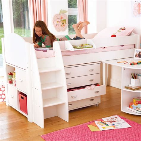 12 best images about kiddie beds on pinterest kid beds