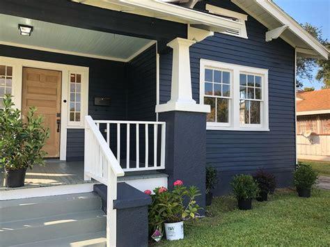 benjamin moore hale navy paint color ideas house paint