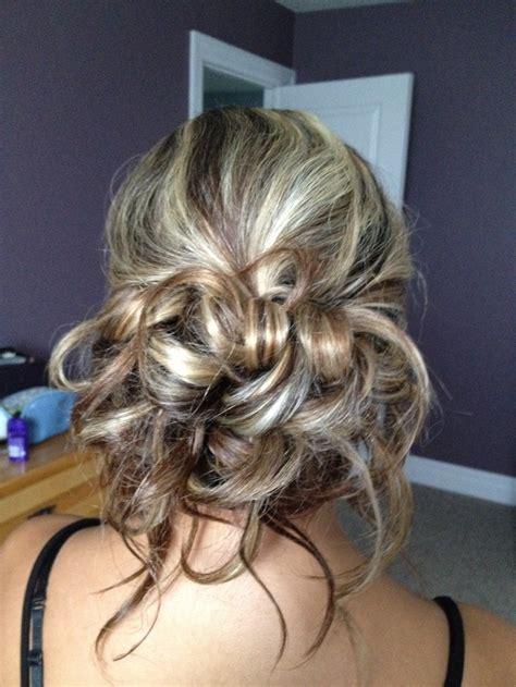 hair look on pinterest 62 pins messy bun hair pinterest
