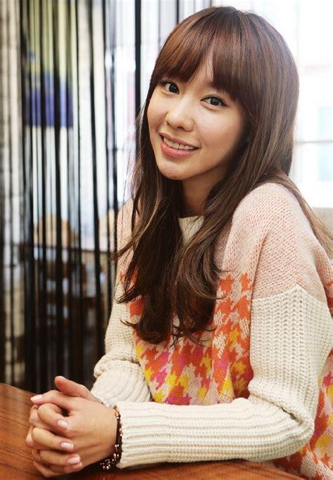 korea actress kim ah joong kim ah joong 미인 pinterest korean actresses drama