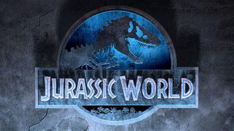 film jurassic world jurassic world dinosaurs movie 2015 poster wallpaper