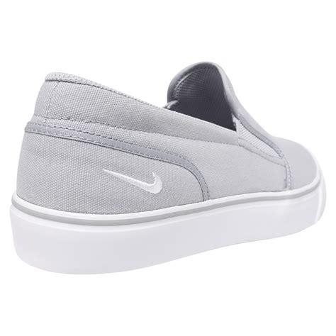 Nike Slip On 3 nike slip on shoes for