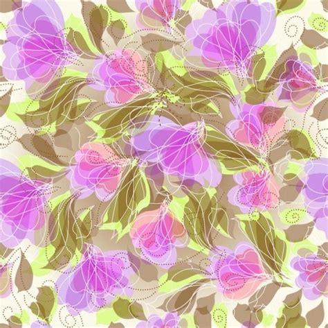Madeline Mb Swt Purple 95 best c backgrounds lilac images on