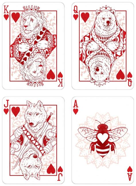 wild card tattoo 17 best ideas about bee cards on cat
