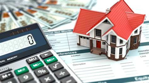 cost of building a house calculator how much does it cost to build a house