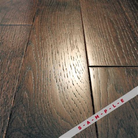 Custom Wholesale Floors Inc by Mullican Flooring Interesting Custom Wholesale Floors Inc
