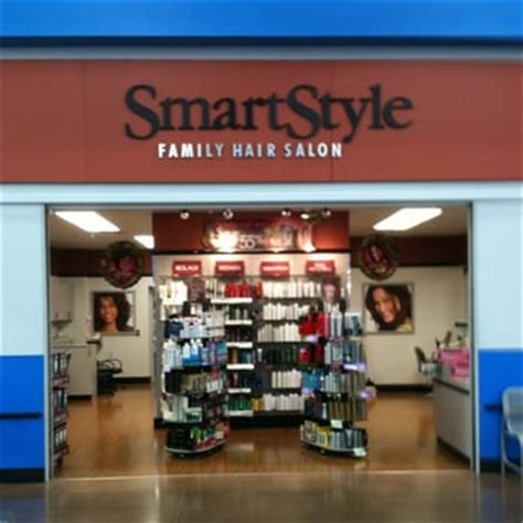 smart styles in walmart 2014 smart style walmart hair salon walmart smart style hair
