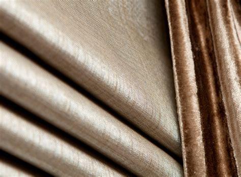 curtains sevenoaks curtains sevenoaks integralbook com
