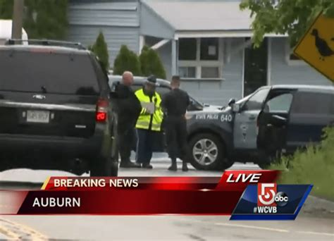 Officer During Traffic Stop by Officer Killed During Traffic Stop