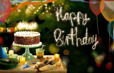 sparkling birthday wishes greeting card happy birthday printable card american