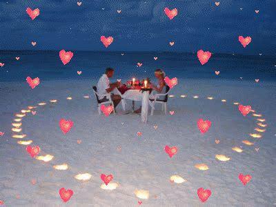 que son imagenes jpg y gif im 225 genes gif de paisajes de amor para enviar por whatsapp