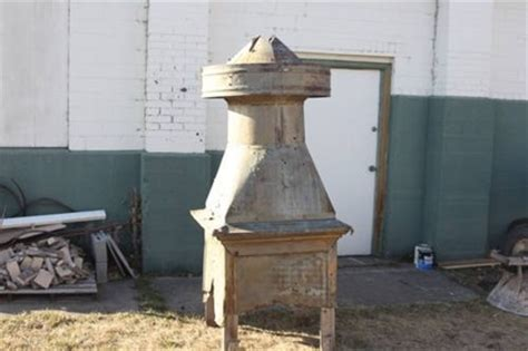Vintage Cupolas For Sale 395 Barn Cupola Vintage Large For Sale In Fairmont
