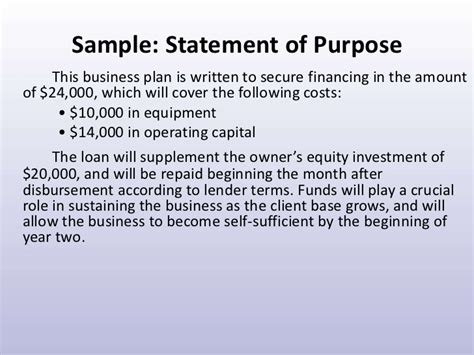 what is the purpose of a template purpose business plan thedruge598 web fc2