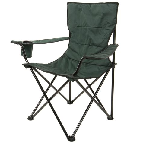 folding cing couch deluxe outdoor folding chairs marquee deluxe folding
