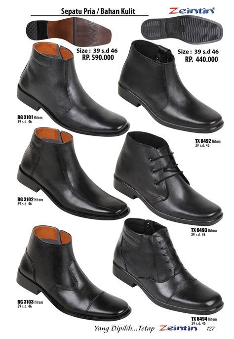 Sepatu Zeintin Sport sepatu dan sandal zeintin