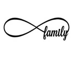 How To Make An Infinity Sign With Your Infinity Sign Symbol Etsy