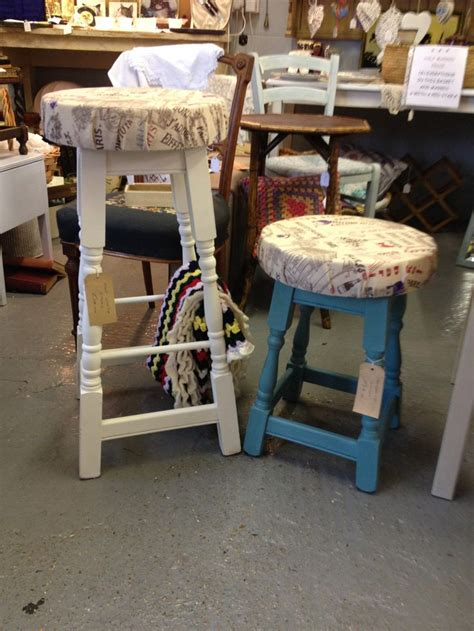chalk paint upcycled furniture 1000 images about sloan chalk painted furniture on
