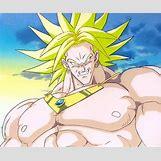 Gohan Super Saiyan 10000 | 480 x 397 jpeg 43kB