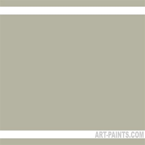 italian blue gray model metal paints and metallic paints 2113 italian blue gray paint