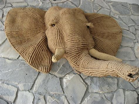 the elephant with a knot in his trunk books 17 best images about macrame miscellaneous on