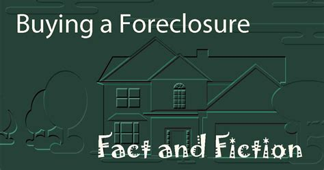 buying a house after a foreclosure buying a house after foreclosure with a cosigner 28