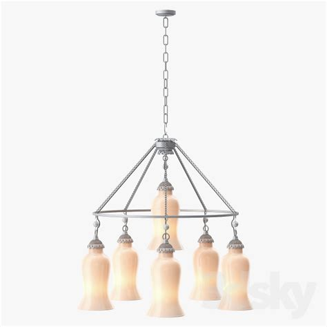 Chandelier Ceiling Canopy by 3d Models Ceiling Light Canopy Designs Small Glass Chandelier