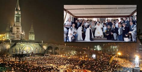 fatima a pilgrimage with books pilgrimages classic travel