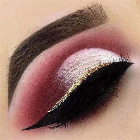 25 best ideas about eye 25 best ideas about eyeshadow on eye shadow