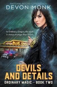 Pdf Devils Details Ordinary Magic 2 devils and details ordinary magic 2 by monk