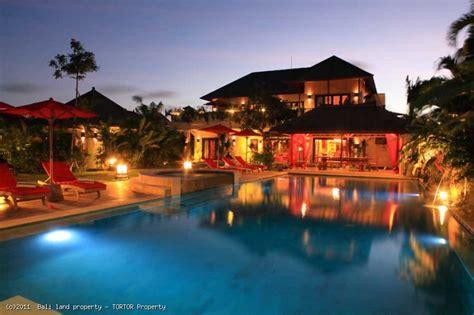 5 bedroom villa bali seminyak bali seminyak luxury 5 bedroom villa for sale leasehold property seminyak