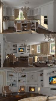 kitchen my style amp design ideas pinterest