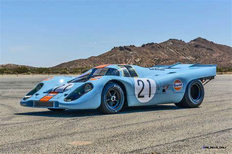 gulf porsche 917 porsche motorsport classics gulf porsche 917k