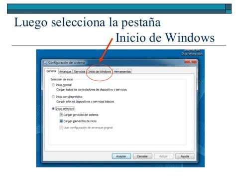 linux tutorial eli tutorial 2 eliminar formulario