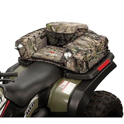 atv seat upholstery 25 best ideas about atv seats on pinterest hearth and