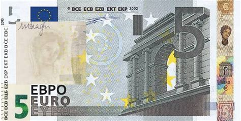 belmonte mezzagno news arriva la nuova banconota da  euro