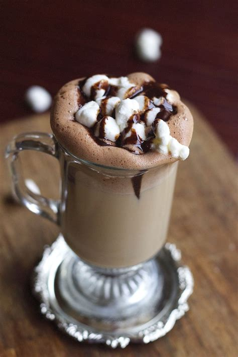 Chocolate Grande Coffee Toffee 17 best images about coffee breakfast on cappuccinos rosa and autumn coffee